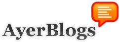 Ayerblogs