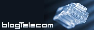 Blogtelecom, ADSL y telecomunicaciones