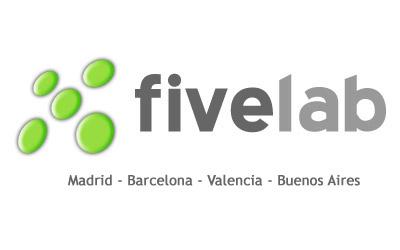 Fivelab