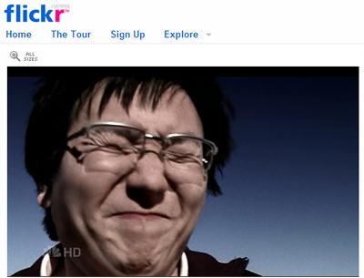 Flickr es la joya de Yahoo