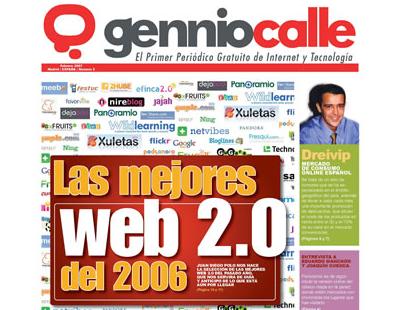 Genniocalle prepara su expansión por medio de franquicias y con la inversión de 1,2 millones de euros