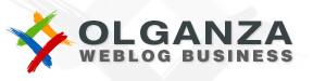 Olganza, un nuevo? blog de la red de Hipertextual