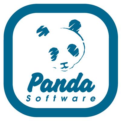 100 millones de euros por el 75% de Panda Software