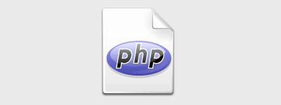 Estudias Informática? aprende PHP