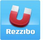 Rezzibo