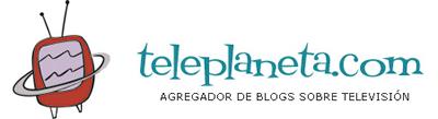 TelePlaneta