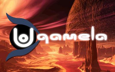Ugamela juego online