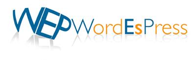 Wordespress