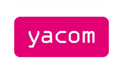 Vodafone compra Yacom