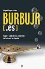 Libro: Burbuja.es