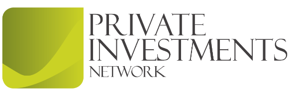 private-investment-network.png