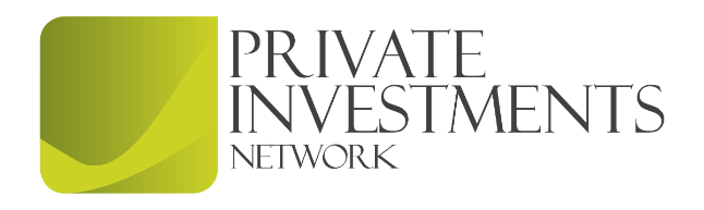 Private Investment Network