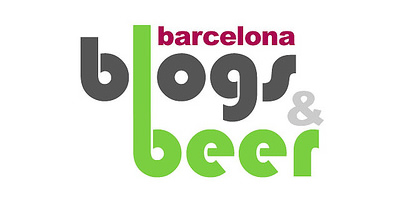 Blogs & Beer de Barcelona