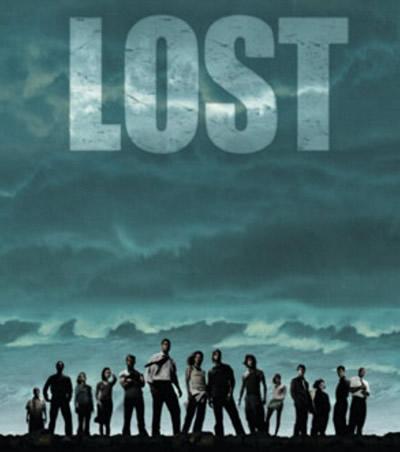 Perdidos se estrena en Cuatro con una maratón de seis capítulos seguidos