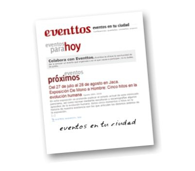 eventtos