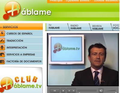 http://loogic.com/wp-content/hablame.jpg
