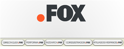 Fox Digital Ventures