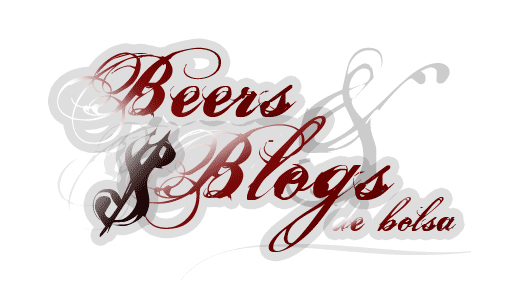 Beers $ Blogs