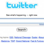 search.twitter.com