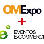 Eventos E-commerce se alía con OME para la organización de Expo E-Commerce 2010