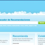 Recomendar.com decisiones inteligentes
