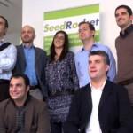 V Campus de Emprendedores SeedRocket