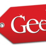Geelbe alcanza un millón de usuarios