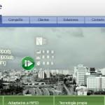 Infobolsa compra el 62% de Openfinance por 3,5 millones de euros