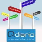 Smallsquid pone en marcha Qdiario
