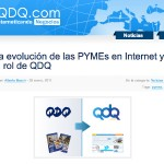 QDQ internetizando negocios