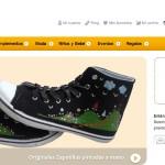 Uniccos, mercado online para artesanos