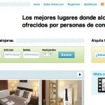 9flats.com alquiler de habitaciones y viviendas