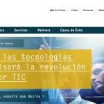 Inversión de 3 millones de euros en IActive