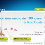 Awardesigns mercado online de diseño gráfico