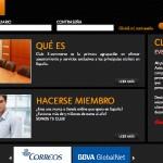 Club E-commerce al servicio de las tiendas online