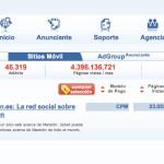 Coguan lanza un Ad Exchange de publicidad en móviles