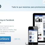 Herzio ayuda a la promoción de bandas de música