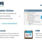 468.000 euros de inversión en Kubbos