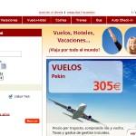 Permira y AXA compran Opodo por 450 millones de euros
