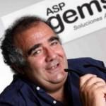Agustín Cuenca en Iniciador Castilla La Mancha