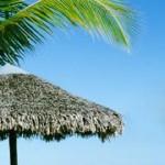Destinity, club de viajes de lujo a precios asequibles