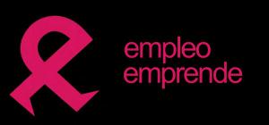 La semana del emprendedor en Madrid