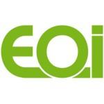 Nueva edición del Master en Economía Digital e Industrias Creativas de la EOI