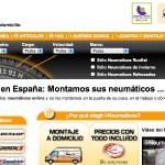 Caixa Capital Risc invierte en i-Neumaticos