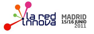 La Red Innova 2011, 15 y 16 de junio en Madrid