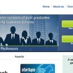 Cabiedes & Partners la profesionalización de un business angel de éxito