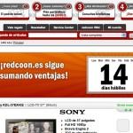 Media Markt compra Redcoon