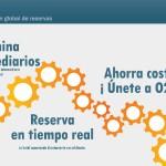 Ronda de financiación de 1.33M€ en O2C