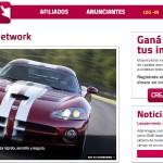 Buxim y Adsinimages dos nuevas redes publicitarias