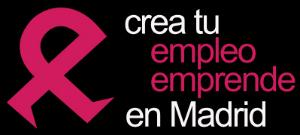 Evento en Madrid: Bootstraping vs Financiación Externa